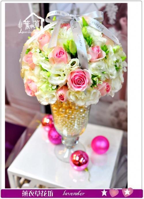 盆花設計a040148