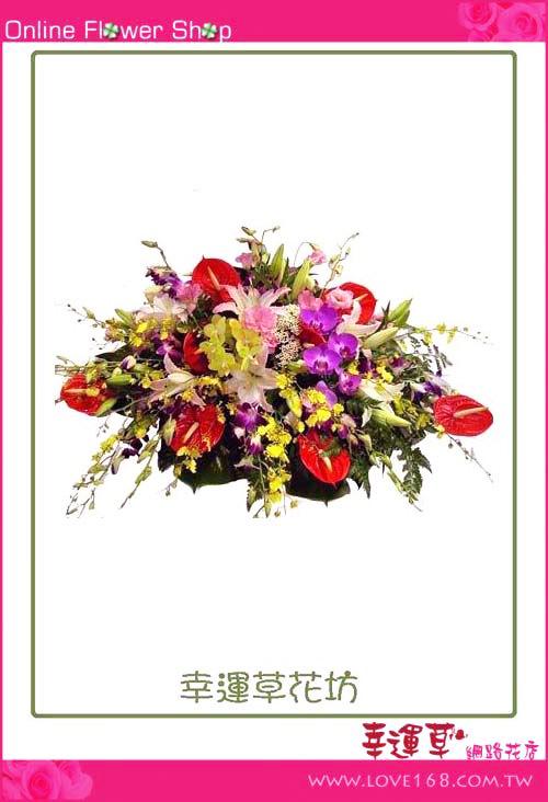 C14優質盆花