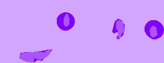 薰衣草花坊,logo