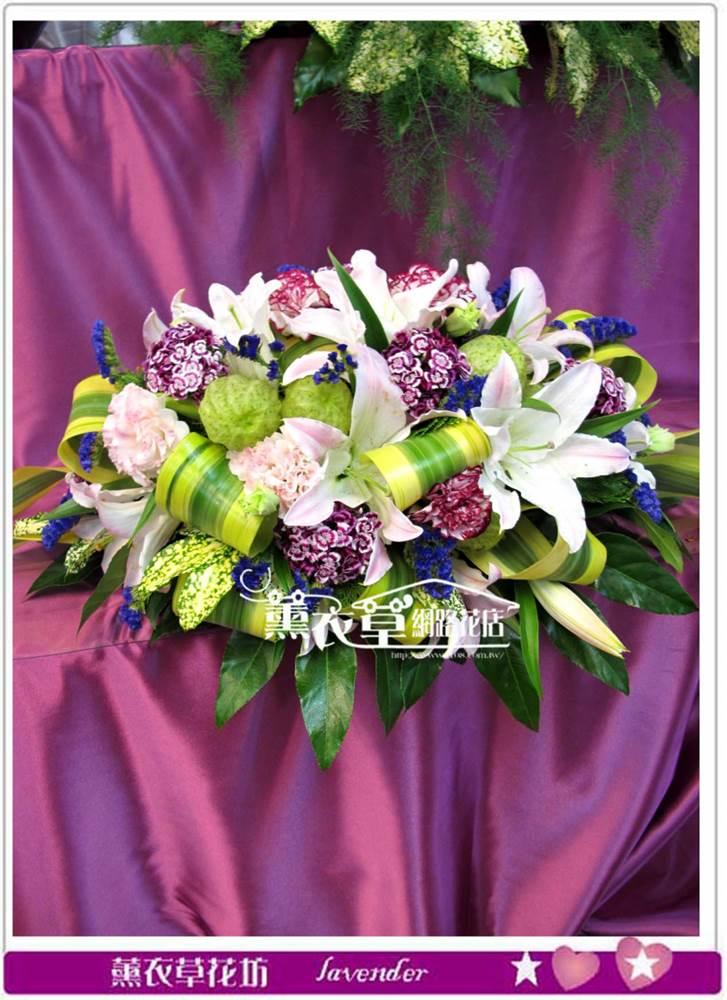 盆花設計y344736