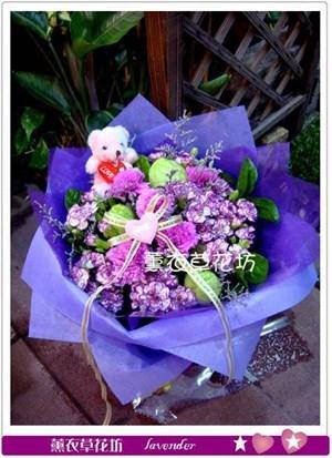 媽咪紫愛妳G915