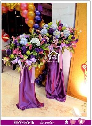 花柱設計一對c021523