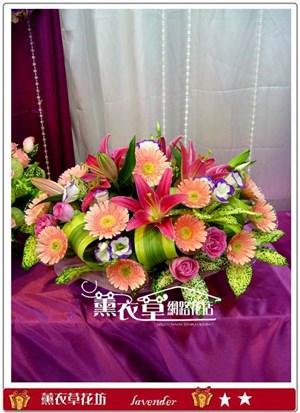 盆花設計y31721