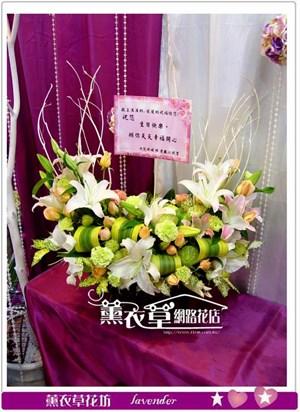 盆花設計y32395