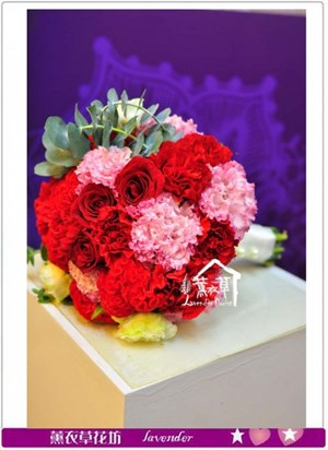 花束設計a042710