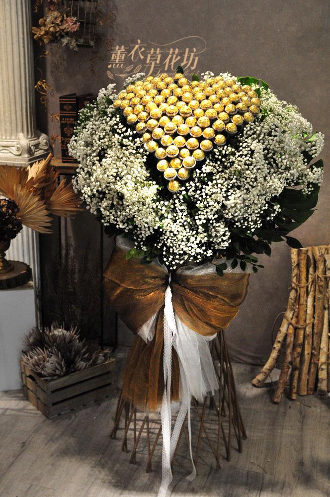金莎花柱設計109022702