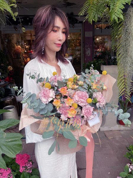 花束設計 110041406