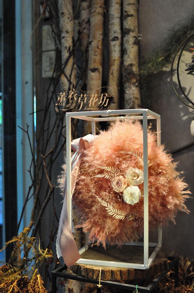 夢幻棉花糖~美學設計 109031606