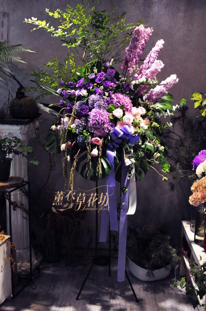 歐式花柱設計108082505