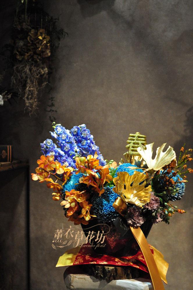 盆花設計110012217