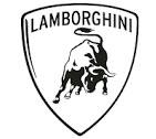 LAMBORGHINI  林寶堅尼