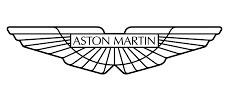 ASTON-MARTIN,奧斯頓馬汀