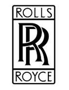 ROLLS ROYCE  勞斯萊斯