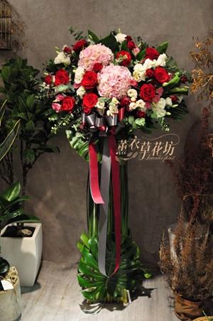 花柱設計 ㄧ個 106081615