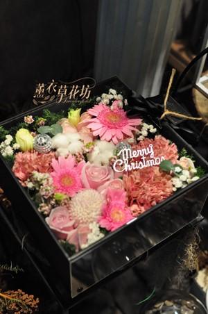 缺貨-歐式花盒設計108122408