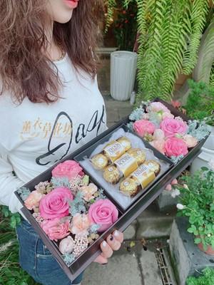 歐式花盒設計109110412