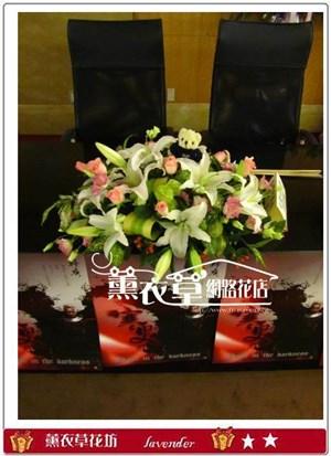 盆花設計y31495