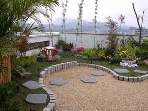 園藝造景R04