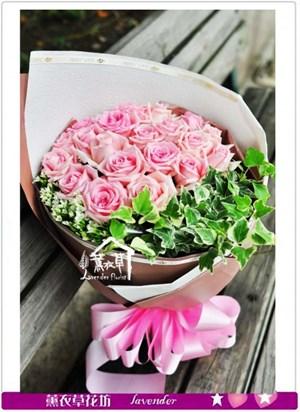 玫瑰花束a072829