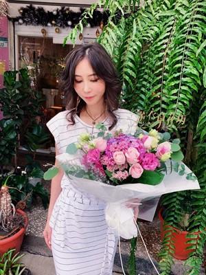 花束設計108052505