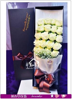 歐式花盒~花盒隨機a080828
