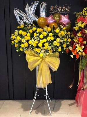 花柱設計 107122306