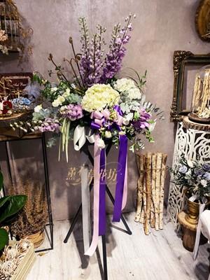 歐式花柱設計109041501