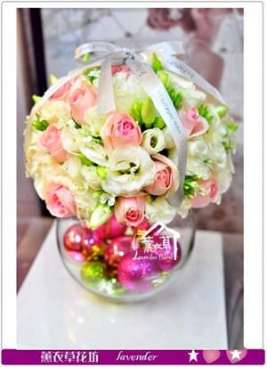盆花設計a050146