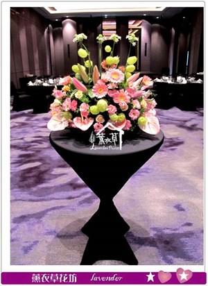 盆花設計c072533