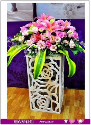 盆花設計a050135